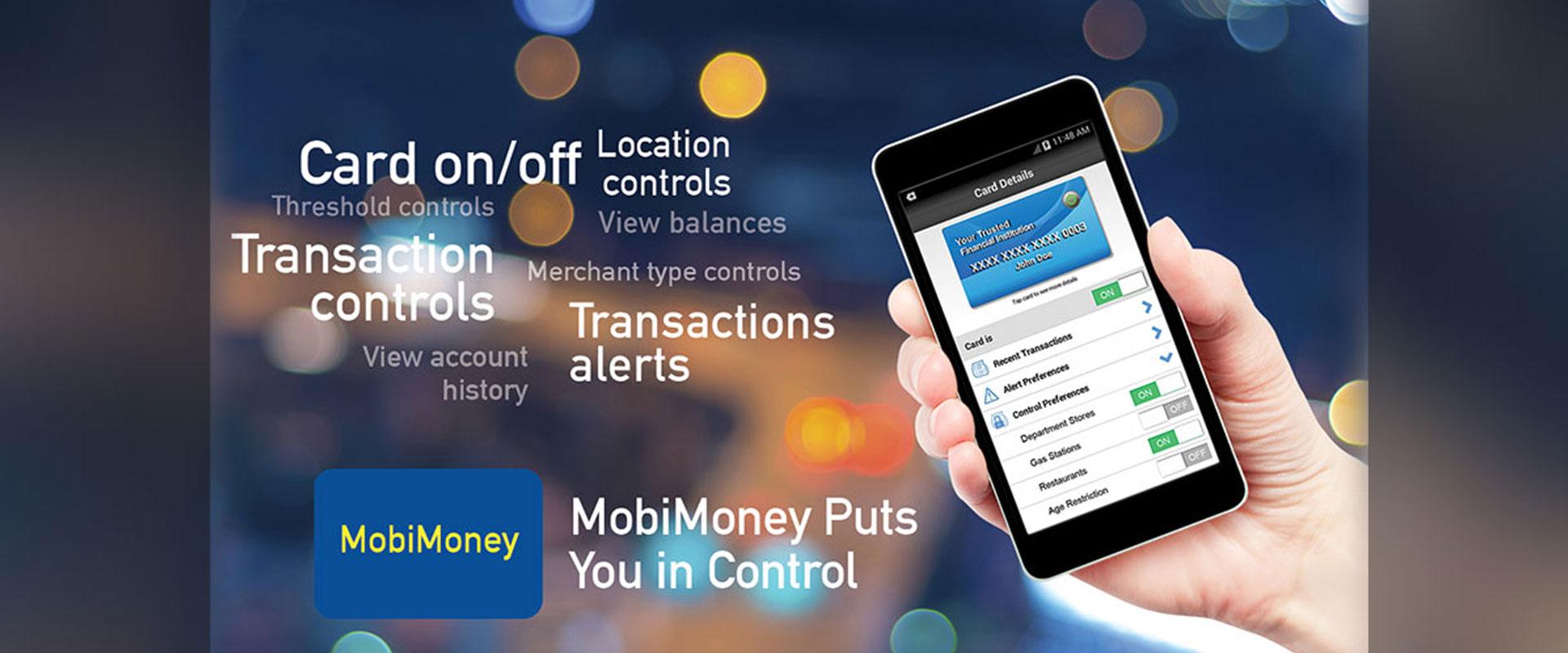 mobi_money_2021_slide